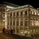 Vienna Opera Ball 2015
