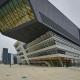WU_Wien,_Library_&_Learning_Center,_Zaha_Hadid_010